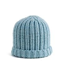 Wool And The Gang | Blue Wellington Hat for Men | Lyst