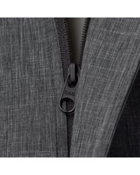 Adidas Originals - Black Uas Urban Jacket for Men - Lyst