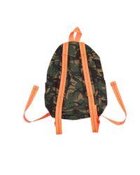 Off-White c/o Virgil Abloh - Multicolor Arrows Backpack for Men - Lyst