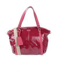 Tod's Multicolor Handtaschen