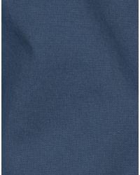 PT Torino Hose in Blue für Herren