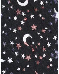 Space Style Concept Black Hose