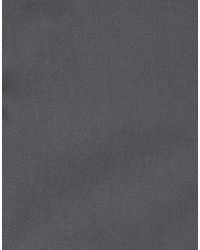Tommy Hilfiger Gray Casual Trouser for men