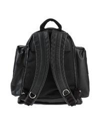 Zaini e Marsupi di Givenchy in Black