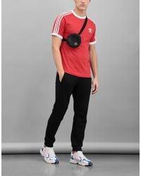 Zaini e Marsupi di Adidas Originals in Black