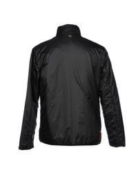 Rrd Black Jacket for men