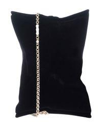 Anya Hindmarch Black Handtaschen