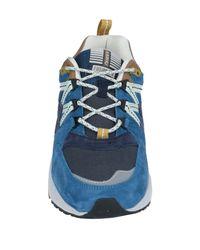 Sneakers & Tennis basses Karhu pour homme en coloris Blue