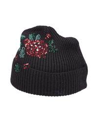 Pinko Black Hat