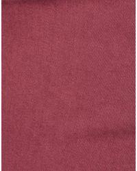 Pantalon en jean Kiton pour homme en coloris Red