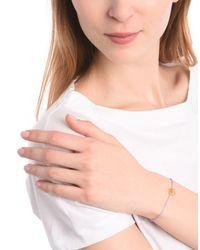 Ruifier Purple Bracelet