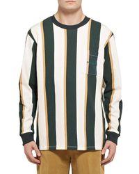Noon Goons T-shirts in Multicolor für Herren