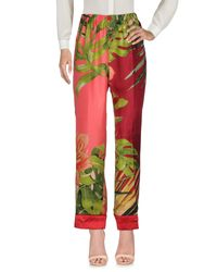 Pantalones F.R.S For Restless Sleepers de color Multicolor