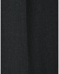 Pantalones Armani de hombre de color Multicolor