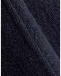 Rochas Blue Coat