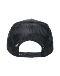 KTZ Gray Hat for men