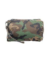 Mia Bag Black Beauty Case