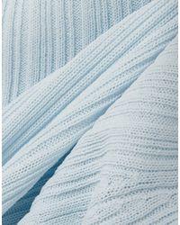Pullover Jacquemus de color Blue