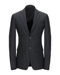Givenchy Black Blazer for men