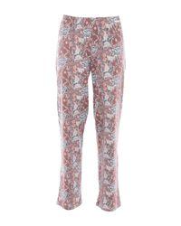 SKINY Brown Pyjama