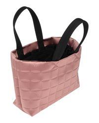 Pedro Garcia Pink Handtaschen