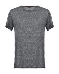 T-shirt Jeordie