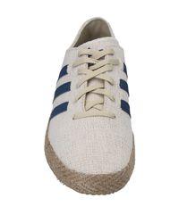 Adidas Originals Multicolor Low-tops & Sneakers for men