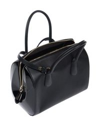 Nina Ricci Black Handbags