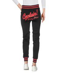 Pantalon Philipp Plein en coloris Black