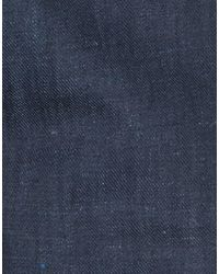 Nine:inthe:morning Blue Jeanshose