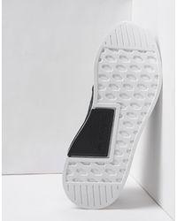 Adidas Originals Low Sneakers & Tennisschuhe in Black für Herren
