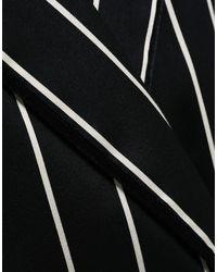 Americana Zimmermann de color Black