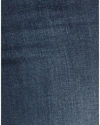 Pantaloni jeans di Mother in Blue