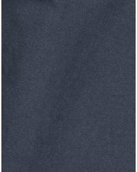 Pantalone di Only & Sons in Blue da Uomo
