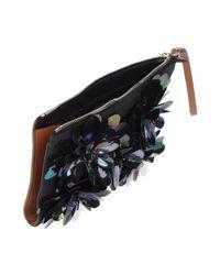 Marni Black Handbag