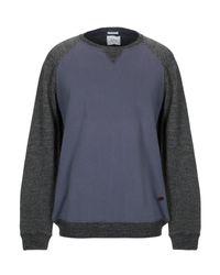Pepe Jeans Sweatshirt in Gray für Herren