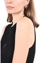ARTISANS & ADVENTURERS - Metallic Earrings - Lyst