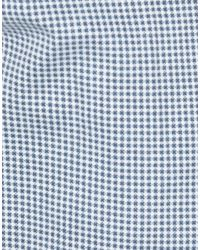 Squad² Blue Casual Trouser for men