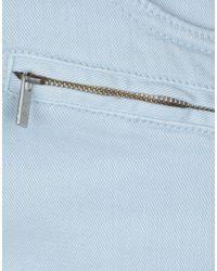 Pantaloni jeans di Maison Scotch in Blue