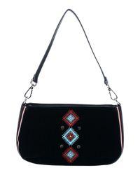 Pinko Black Handtaschen