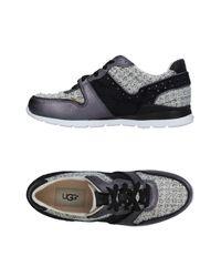 Ugg Multicolor Low-tops & Sneakers
