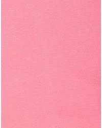 Pinko Pink Hose