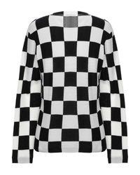 Pullover Jil Sander pour homme en coloris Black