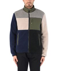 Penfield Natural Jacket for men
