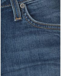 Pantaloni jeans di Joie in Blue