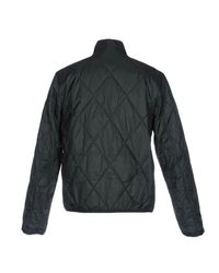 Michael Kors - Green Jacket for Men - Lyst