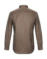 Altea Multicolor Shirt for men
