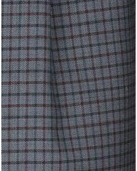 Pantalon Miu Miu en coloris Gray