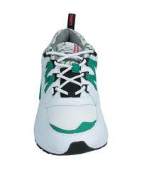 Sneakers & Deportivas Karhu de hombre de color White