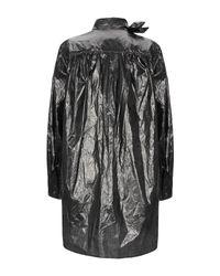 Blusa Isabel Marant de color Black